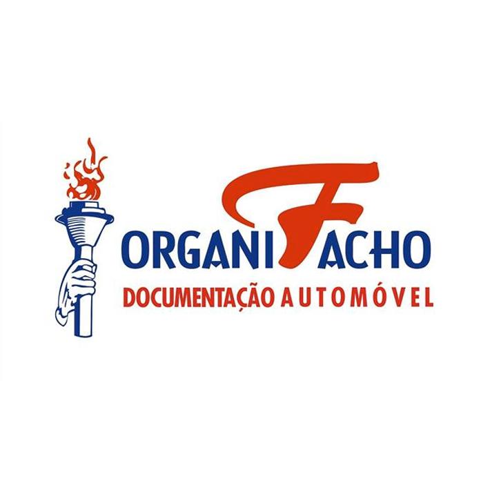 Organifacho