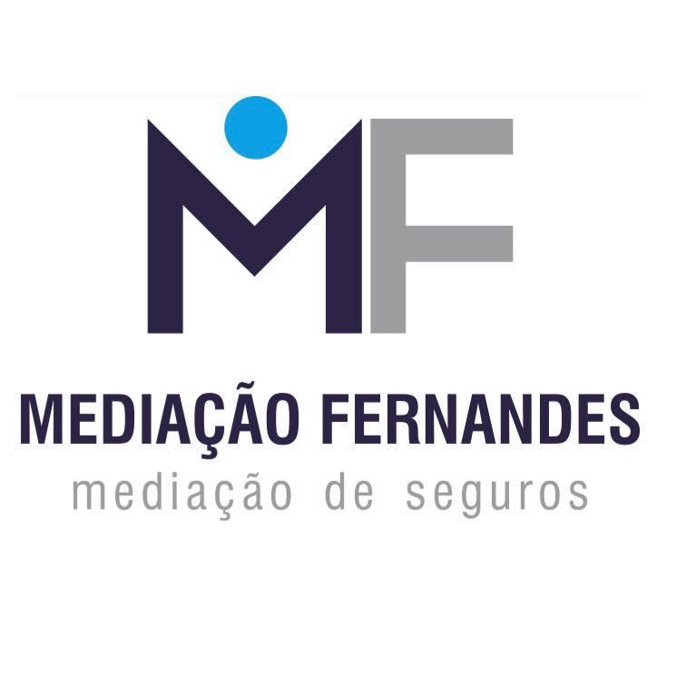 Mediação Fernandes