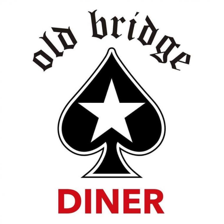 Old Bridge Diner